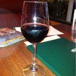 13391539 - ハウスワイン