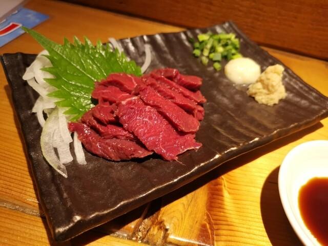 やきとり さくらい 狛江店の料理の写真