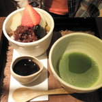 銀亭Cafe&Bar -