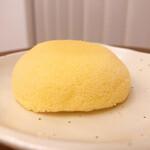 つる平 - 料理写真: