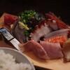 和食Dining うお座 - 料理写真: