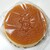 りくろーおじさんの店 - チーズケーキ(725円)