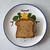 ガーデンハウス クラフツ - 料理写真:バナナ・ブレッド