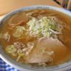 Kudousobaya - 料理写真: