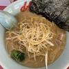 ra-menyamaokaya - 料理写真: