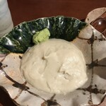 井ざわ - 料理写真: