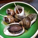 田中料理店 -