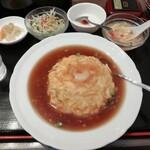 133943632 - 天津丼