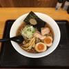 みやび屋 - 料理写真: