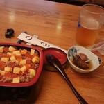 四季の寿司処 すしまる - 料理写真: