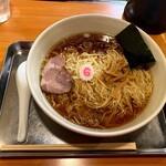 133954065 - 200625中華麺850円