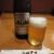 でんすけ - ドリンク写真:瓶ビール(中瓶) 550円 (2020.7)