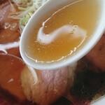 133960762 - スープ