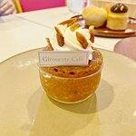 Girouette Cafe -