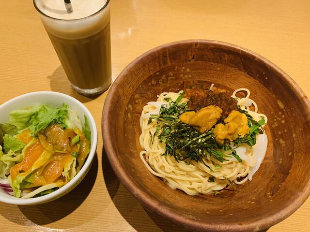イタリアンダイニングDONA 池袋ホープセンター店の料理の写真