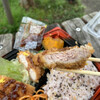 フードストアアオキ - 料理写真: