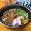 Tsukushimbo - 料理写真: