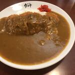 キッチンタカキ - 料理写真: