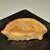 ウメダチーズラボ - その他写真:温めると酸味が爽やかなチーズクリームがトロリ、表面のパルメザンチーズの塩気や香ばしさがアクセント