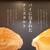 ウメダチーズラボ - その他写真:生地にパルメザンをかけた個性派のパイタルト、トロッとしたチーズクリームと生地のパリッと感がマッチ