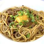 井の頭珈琲 - カレースパゲティ