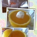 13399042 - グレープフルーツとオレンジ