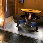 中華酒家飯店 角鹿 -