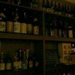 134630 - お酒