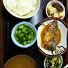 Oshokujidokoromizu - 料理写真: