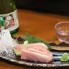 和定食 滝太郎 - 料理写真:とろ