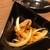 和牛焼肉 大丸 - 料理写真: