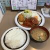 キッチンABC - 料理写真:サービスCセット('20/07/30)