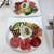 エビスエスクラッシコ - 料理写真:前菜8種盛り