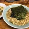 岡本屋 - 料理写真: