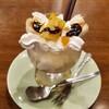 コーヒーショップ マル屋 - 料理写真: