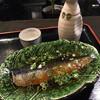 一乃庵 - 料理写真:ニシン煮(350円)