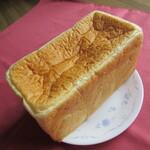 パンヤ アシヤ - PREMIUM 1本(1.5斤)810円