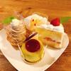 菓子工房サンディアル - 料理写真: