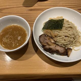 麺屋 武吉 - 料理写真: