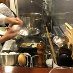 Kokoshokudou -