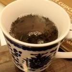 13408370 - 2012.6.  ライチ紅茶
