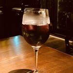 Bistrot a Vin Les Vignes -