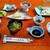 橋本屋旅館 - 料理写真: