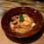 農家のパスタ屋 NAPPA - 料理写真:イタリア産モッツァレラチーズとバジル 農家のパスタ屋NAPPAのトマトパスタ
