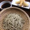 きなり - 料理写真: