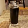 アバロンコーヒー - ドリンク写真: