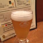 きしや - クラフトビール