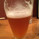 きしや - 496ビール