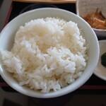 浜料理「和こ」 -
