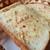 きたのカフェ - 料理写真:アーモンドトースト